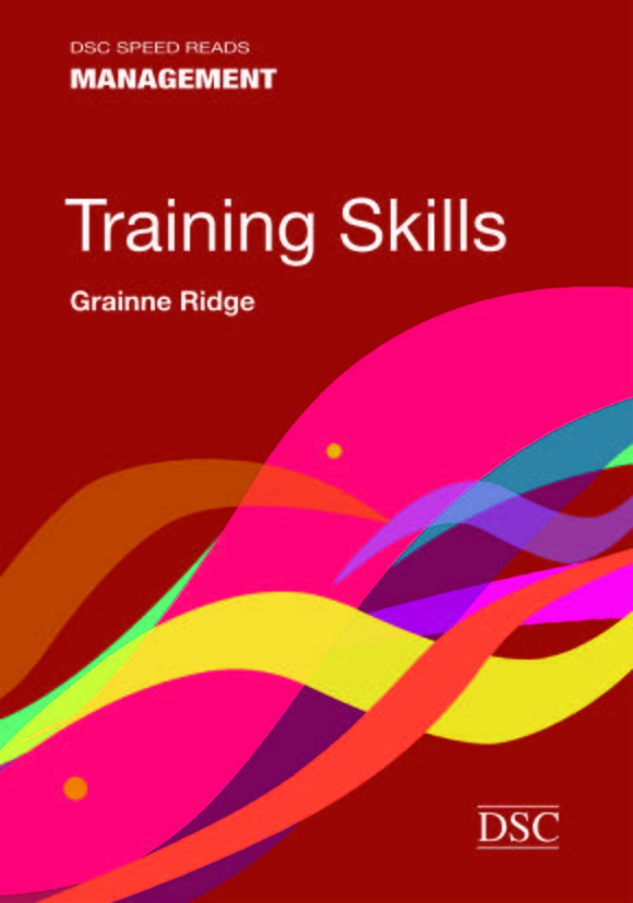 Speed Reads: Training Skills
