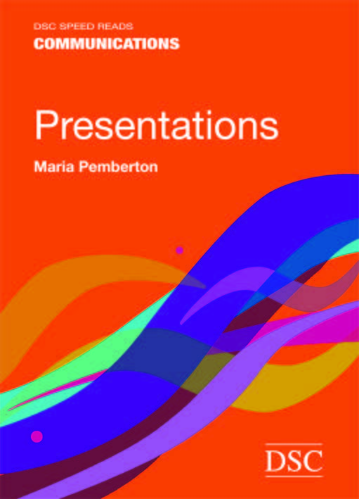 Speed Reads: Presentations