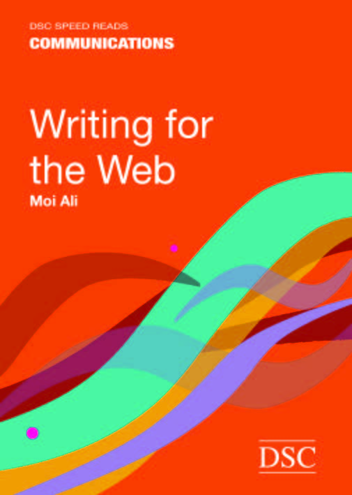 Speed Reads: Writing for the Web