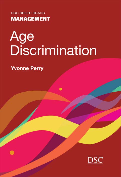Speed Reads: Age Discrimination