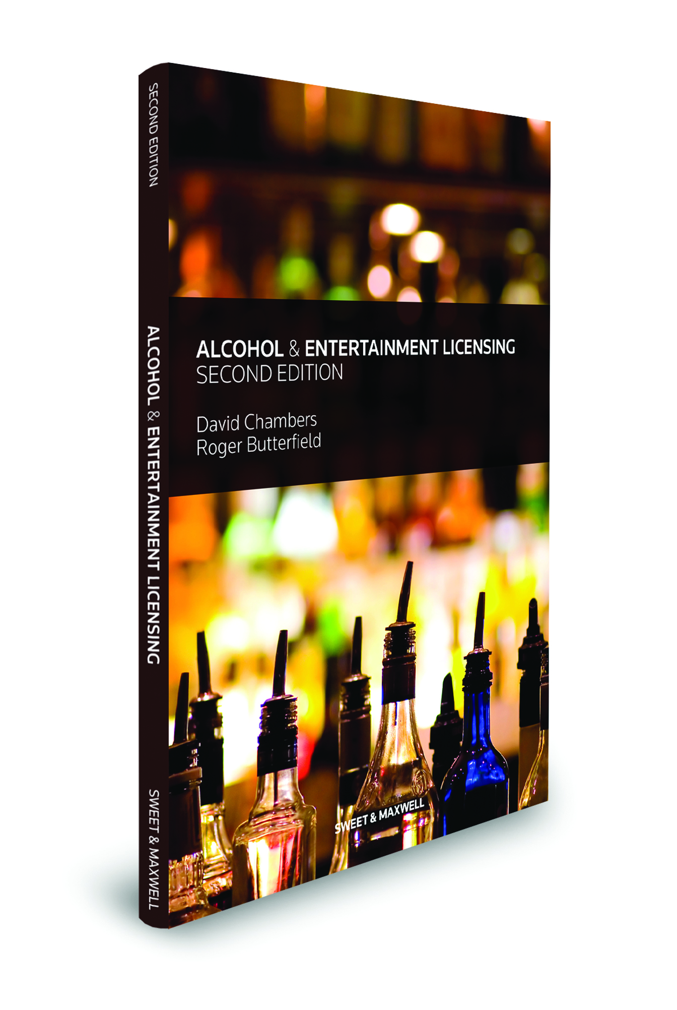 Alcohol & Entertainment Licensing