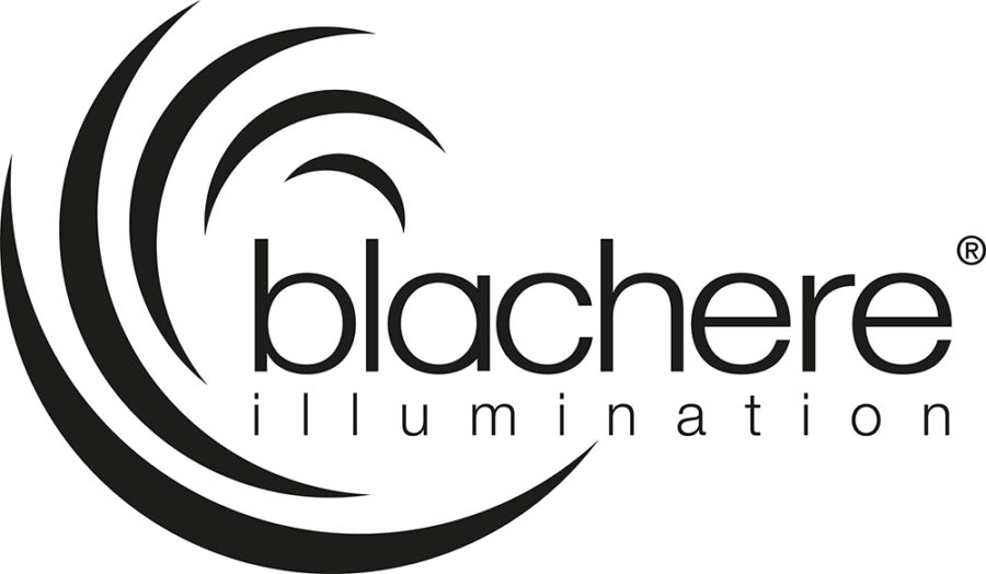 Blachere Illumination are the sponsor of National Conference 2021