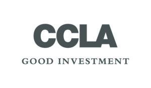 CCLA sponsor the New Clerk Event