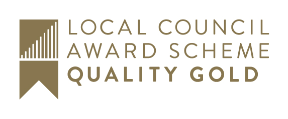 LCAS - Quality Gold Award