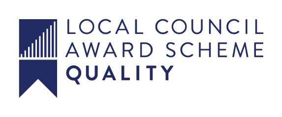 LCAS - Quality Award