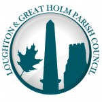Loughton & Great Holm Parish Council