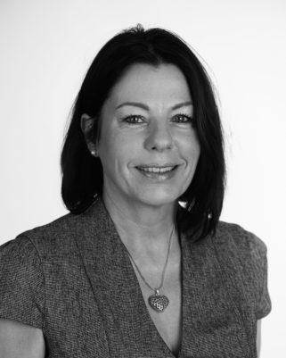 Linda Roberts FSLCC, Community Governance Module Tutor