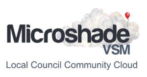 Microshade VSM generously sponsor National Conference 2020