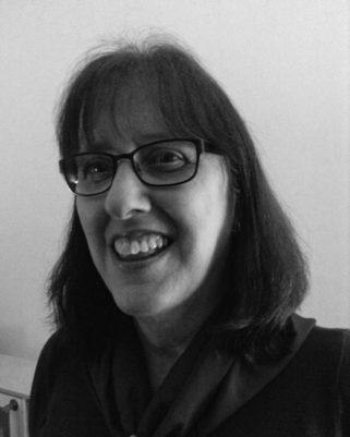 Community Pauline Whitehead FSLCC, Governance Module Tutor