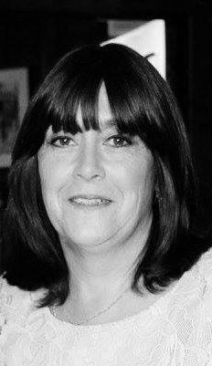 Penny Bryant FSLCC, Community Governance Personal Tutor