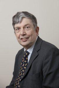 Roger Taylor, Wellars Hedleys