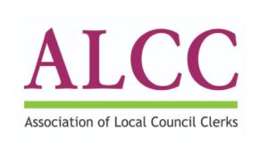 ALCC logo