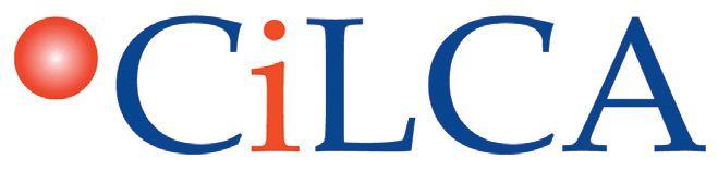 Certificate in Local Council Administration (CiLCA)