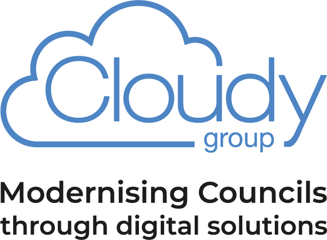 The Cloudy Group are pleased to be the official sponsor of the SLCC's Leadership in Action 2020 event.