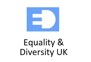 Equality & Diversity UK present unconscious bias at LIA 2020
