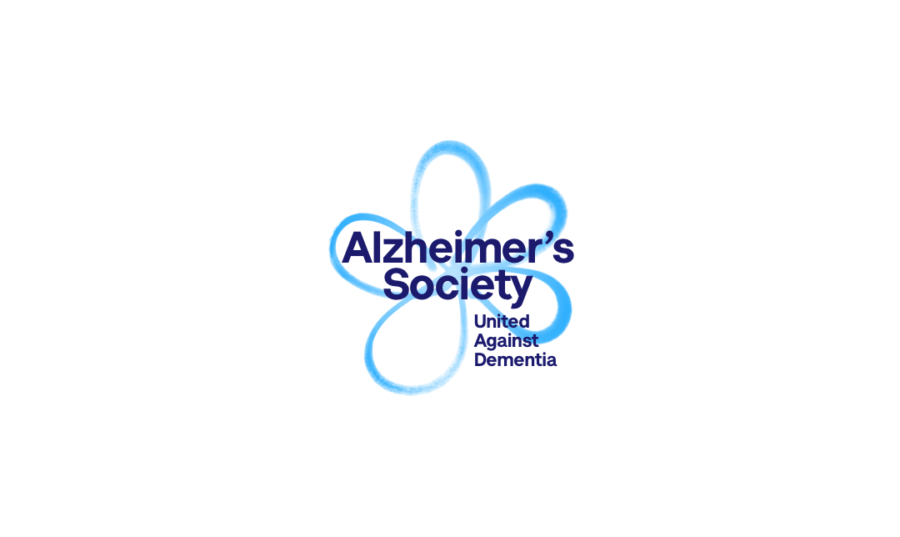 Alzheimer's Society at SLCC Practitioners' Conference
