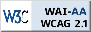 WCAG21-compliant-logo