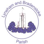 Lyneham & Bradenstoke Parish Council