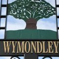 Wymondley Parish Council