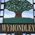 Wymondley Parish Council