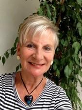 Hazel Stuyeley