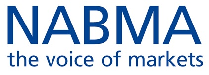 NABMA - the voice of the markets
