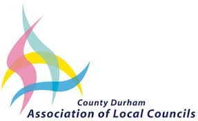 County Durham Association of Local Councils
