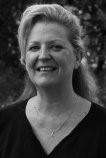 Lisa Roberts PSLCC, SLCC Advisor