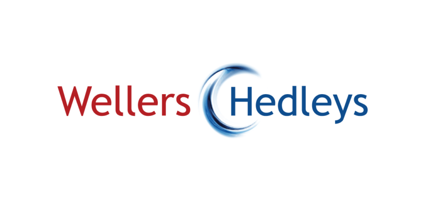 Wellers Hedleys Solicitors VRTS sponsor