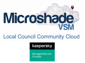 VSM and Kaspersky - Cyber Awareness e-Course