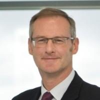 Jonathan Goolden, Partner, Wilkin Chapman LLP