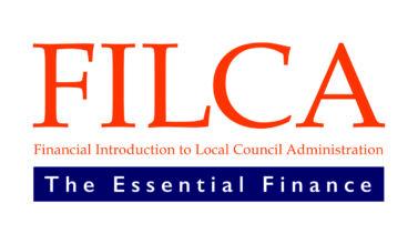 FILCA logo