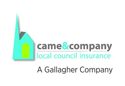 Came and Company Logo