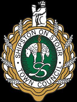 Shipston on Stour Town Council