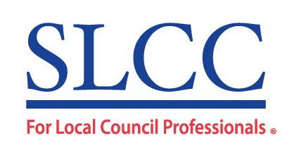 SLCC registered logo