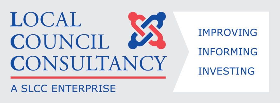 Local Council Consultancy (LCC)